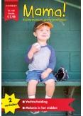 Mama 139, ePub magazine
