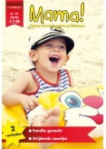 Mama 141, ePub magazine