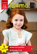 Mama 142, ePub magazine