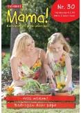 Mama 30, ePub magazine