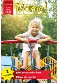 Mama 144, ePub magazine