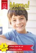 Mama 145, ePub magazine