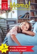 Mama 146, ePub magazine