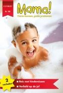Mama 150, ePub magazine