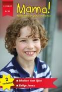 Mama 151, ePub magazine