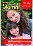 Mama 32, ePub magazine