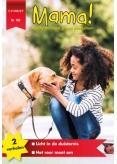 Mama 155, ePub magazine