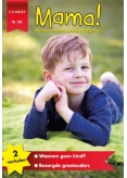Mama 156, ePub magazine