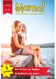 Mama 157, ePub magazine