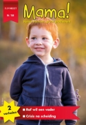 Mama 158, ePub magazine