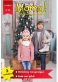 Mama 160, ePub magazine