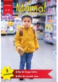 Mama 161, ePub & Android  magazine