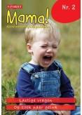 Mama 2, ePub magazine
