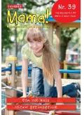 Mama 39, ePub magazine