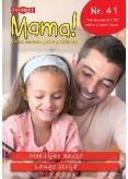 Mama 41, ePub magazine