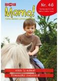 Mama 46, ePub magazine