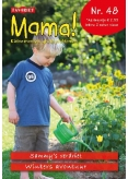 Mama 48, ePub magazine