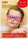 Mama 50, ePub magazine