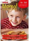 Mama 56, ePub magazine