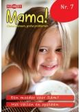Mama 7, ePub magazine