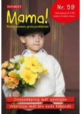 Mama 59, ePub & Android  magazine