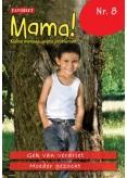 Mama 8, ePub magazine