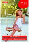 Mama 62, ePub & Android  magazine