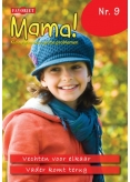 Mama 9, ePub magazine