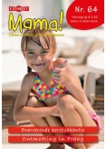 Mama 64, ePub & Android  magazine
