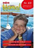 Mama 69, ePub magazine