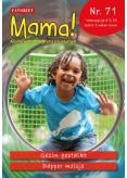 Mama 71, ePub magazine