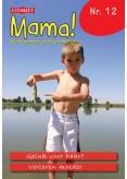 Mama 12, ePub magazine