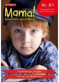 Mama 81, ePub magazine