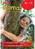 Mama 13, ePub magazine
