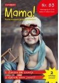Mama 83, ePub magazine