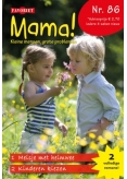 Mama 86, ePub magazine
