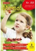 Mama 88, ePub magazine