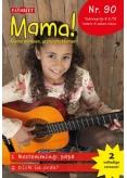Mama 90, ePub magazine