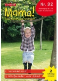 Mama 92, ePub magazine