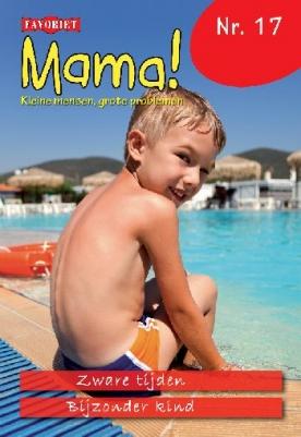 Mama 17, ePub magazine