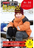 Mama 96, ePub magazine