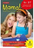 Mama 97, ePub magazine