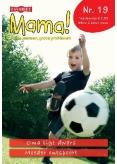 Mama 19, ePub magazine