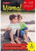 Mama 103, ePub magazine
