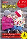 Mama 110, ePub magazine
