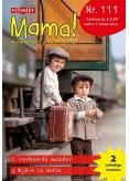 Mama 111, ePub magazine