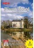 Blauw Bloed 99, ePub magazine