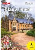 Blauw Bloed 100, ePub magazine