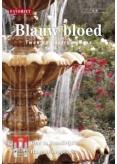 Blauw Bloed 16, ePub magazine