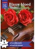 Blauw Bloed 116, ePub magazine
